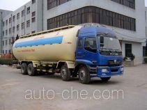 Aosili LQZ5319GFL bulk powder tank truck