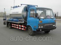 Laoan LR5120GLQ asphalt distributor truck