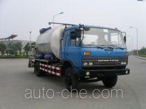 Laoan LR5126GLQ asphalt distributor truck
