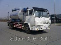 Laoan LR5164GLQ asphalt distributor truck