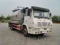 Laoan LR5165GLQ asphalt distributor truck