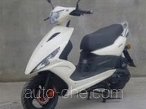 Leshi LS100T-8C scooter