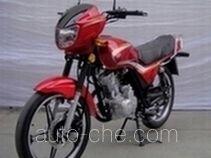 Leshi LS125-6C motorcycle