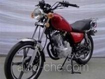 Leshi LS125-9C motorcycle