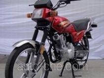 Leshi LS150-5C motorcycle