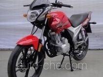 Leshi LS150-6C motorcycle