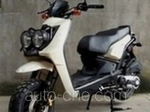 Leshi LS150T-C scooter