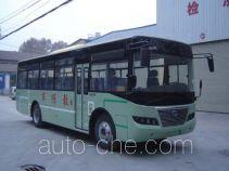Lishan LS5111XLHC driver training vehicle