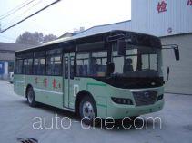 Lishan LS5111XLHN5 учебный автомобиль