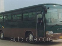 Lishan LS6102 employee bus