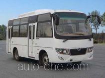 骊山牌LS6603G4型城市客车