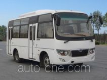 骊山牌LS6603GN5型城市客车