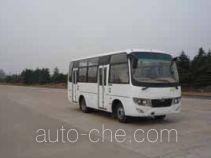 骊山牌LS6670GN4型城市客车