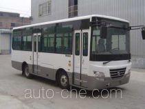 骊山牌LS6730GN5型城市客车