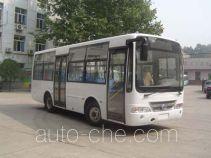 骊山牌LS6781GN5型城市客车