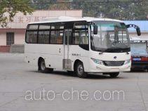 骊山牌LS6761N5型客车