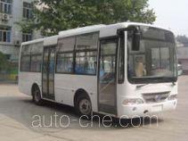 骊山牌LS6740GN5型城市客车