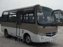 Leda LSK6600N50 bus