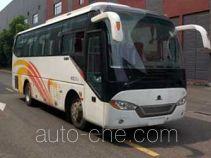 Leda LSK6850N50 bus