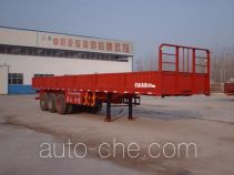 Sitong Lufeng LST9390 trailer