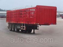 Sitong Lufeng LST9401CCYD stake trailer