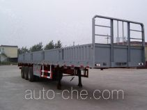 Sitong Lufeng LST9402 trailer