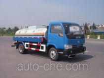 Lushi LSX5070GSS поливальная машина (автоцистерна водовоз)