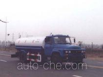 Lushi LSX5093GSS поливальная машина (автоцистерна водовоз)