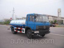 Lushi LSX5110GSS поливальная машина (автоцистерна водовоз)