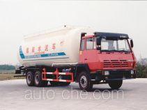 Nanming LSY5205GSNZZ bulk cement truck