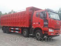 Nanming LSY5310TSGCA fracturing sand dump truck
