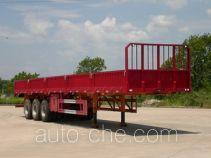 Nanming LSY9282B trailer