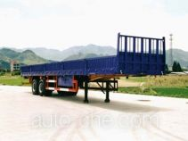 Nanming LSY9342 trailer