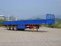 Nanming LSY9381 trailer
