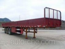 Nanming LSY9381A trailer