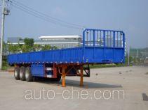 Nanming LSY9385 trailer