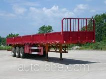 Nanming LSY9386 trailer