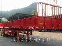 Nanming LSY9402 trailer