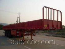 Nanming LSY9406 trailer