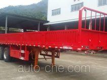 Nanming LSY9409A trailer