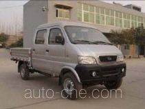 Fude LT1020NCQ1 бортовой грузовик