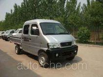 Fude LT1020NCQ2 бортовой грузовик