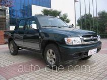 Dongfanghong LT1020SJ2P2A легкий грузовик