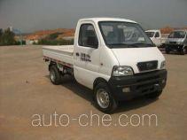 Fude LT1021NAQ1 бортовой грузовик