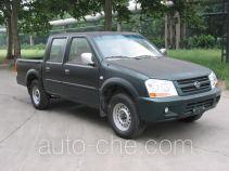 Dongfanghong LT1021SJ2P4A легкий грузовик