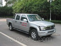 Dongfanghong LT1023DCC2 бортовой грузовик