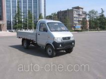 Fude LT1026DP бортовой грузовик