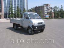 Fude LT1020NAQ1 бортовой грузовик