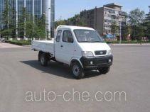Fude LT1026PB бортовой грузовик
