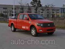 Fude LT1030MCC0 бортовой грузовик